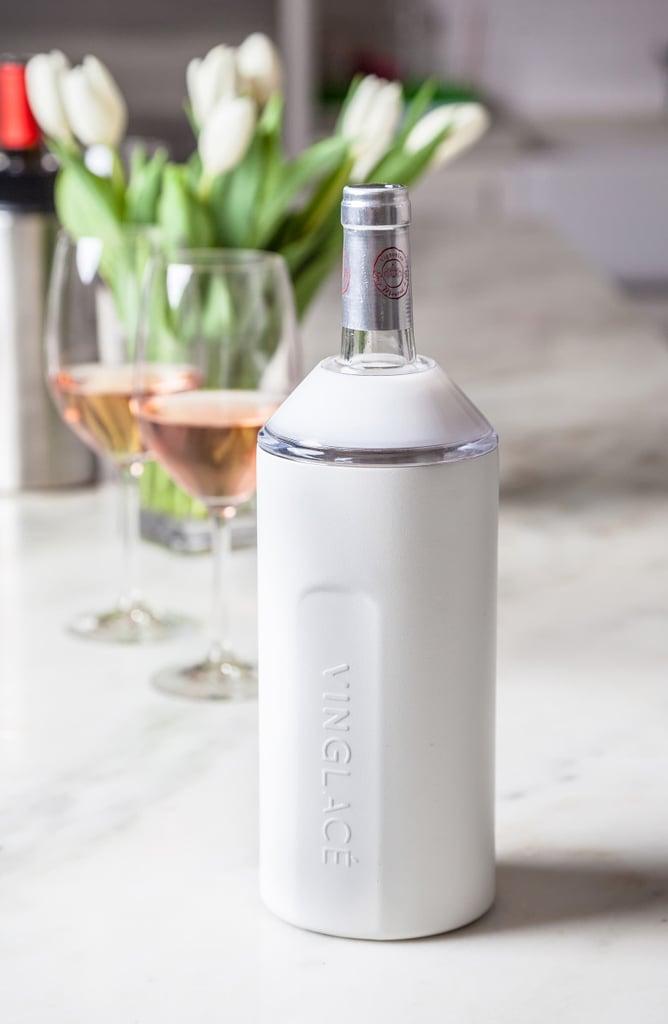 Vinglacé Wine Chiller