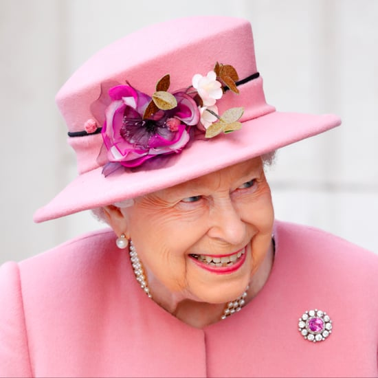 BBC Will Cancel Comedy After Queen Elizabeth Dies1
