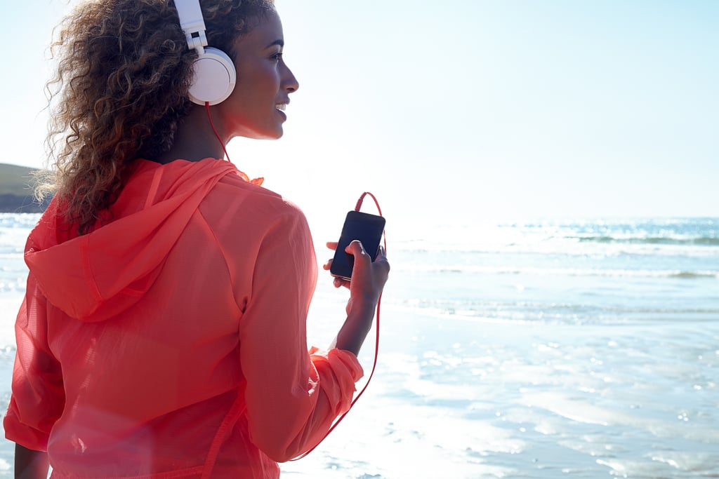 Podcasts to Listen to Based on Your Zodiac Sign