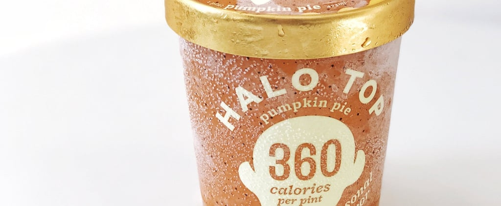 Healthy Pumpkin Products