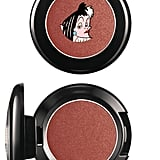 MAC Cosmetics x Venomous Villains: Cruella Eye Shadow in De-Vil