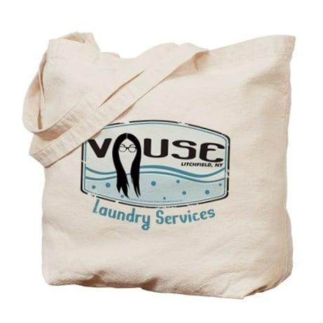 Laundry Bag ($15)
