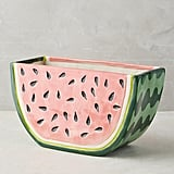 Danielle Kroll Favorite Fruit Pot