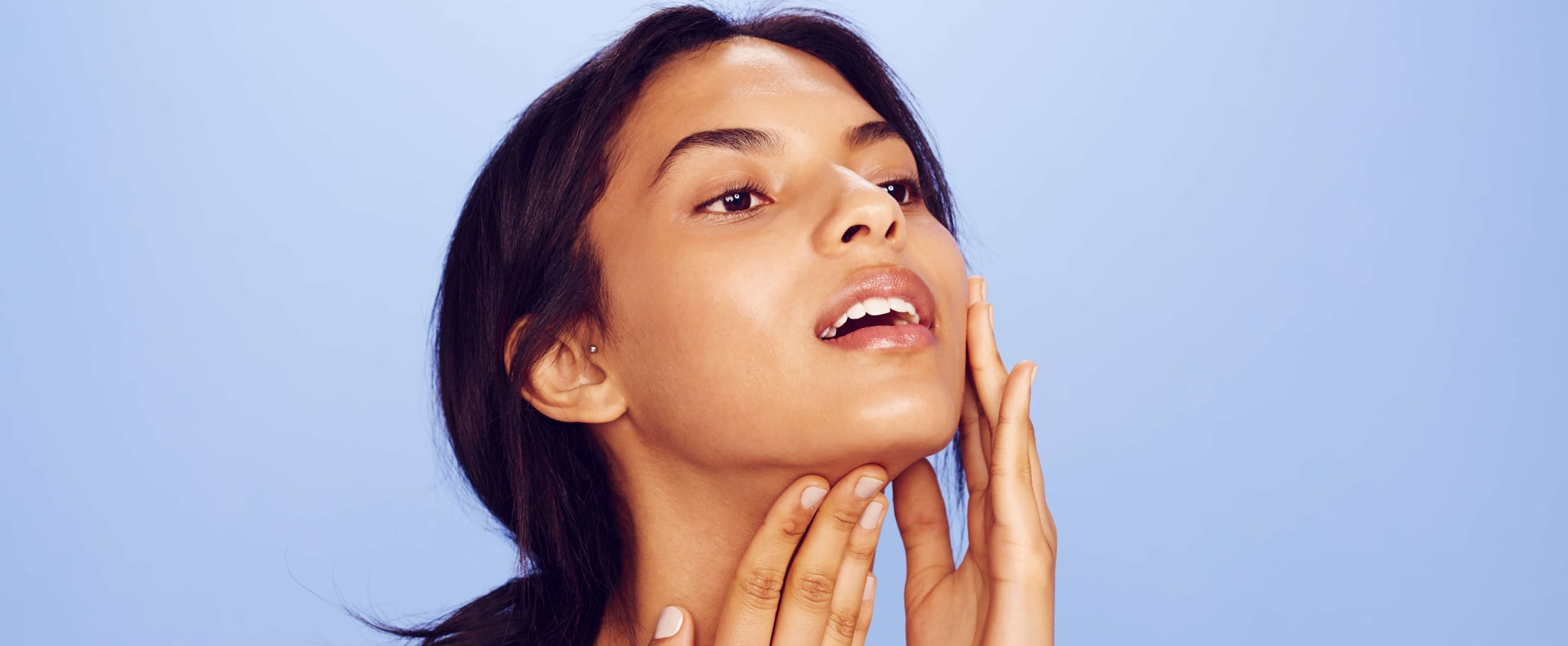 Benefits of Squalane in Skincare