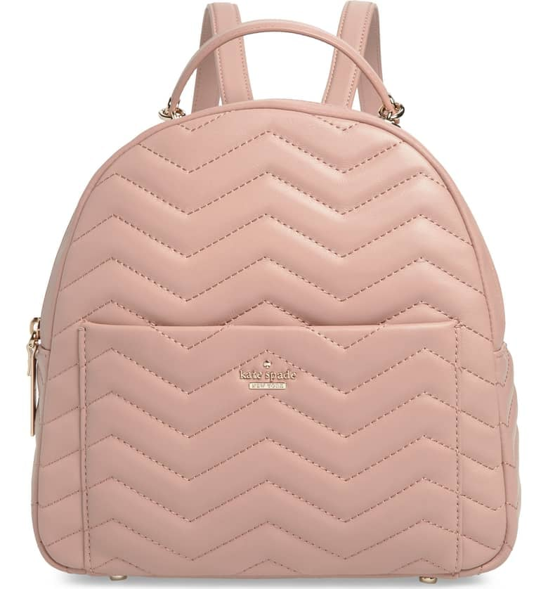 a3b1642a7 Kate Spade New York Reese Park Ethel Backpack | Kate Spade Holiday ...
