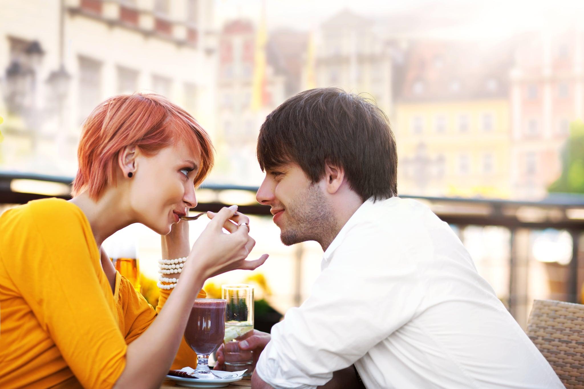 Dating spansk oversettelse