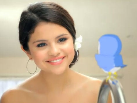 Watch Selena Gomez and Rihanna's Videos For UNICEF Celebrity Tap!