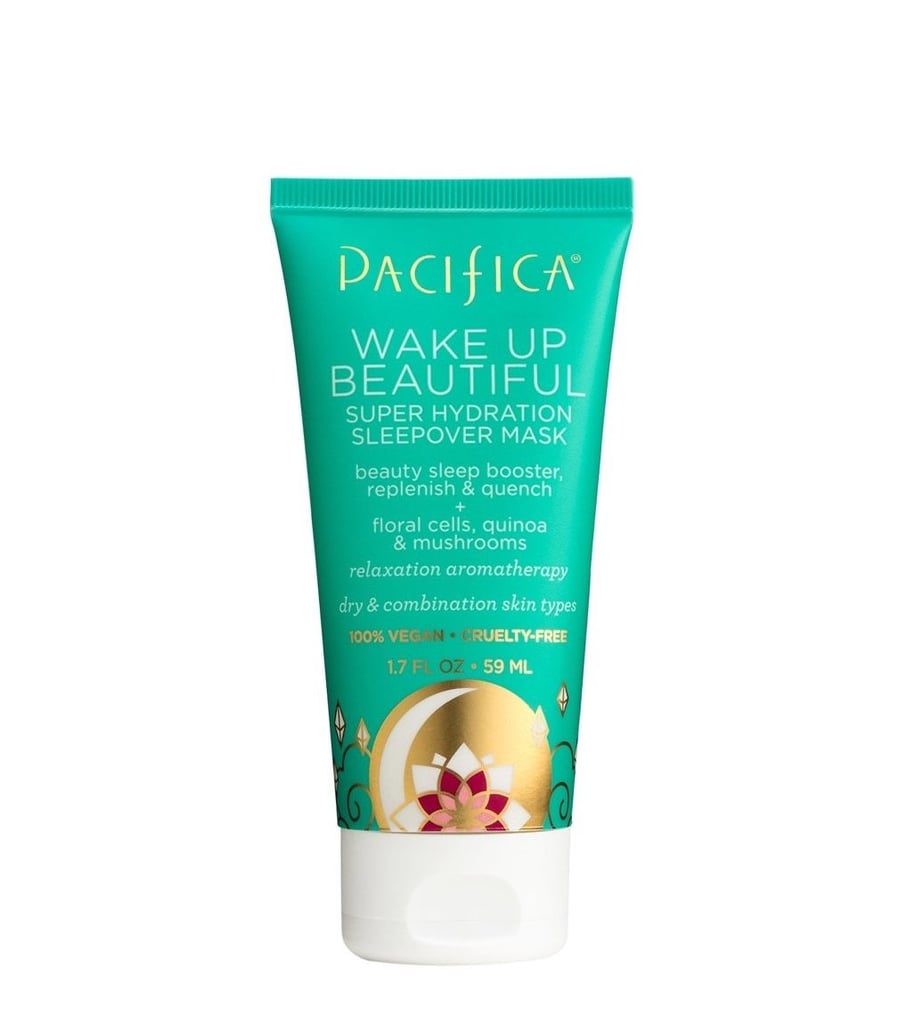 Best Skincare Products at Ulta