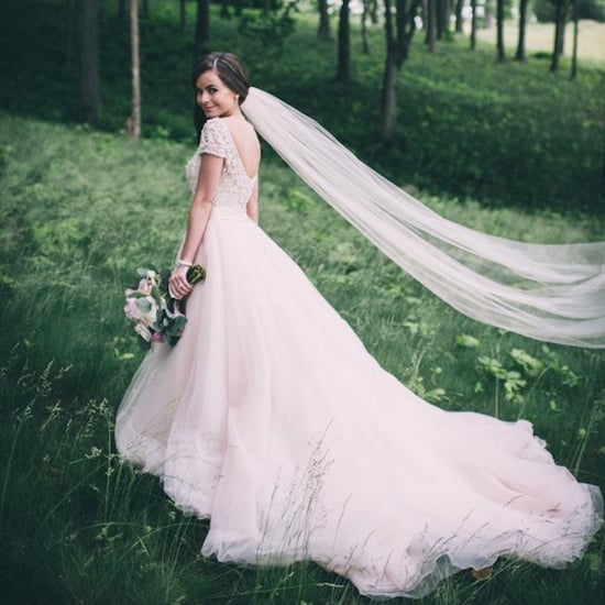 Best Wedding Dresses From Real Brides