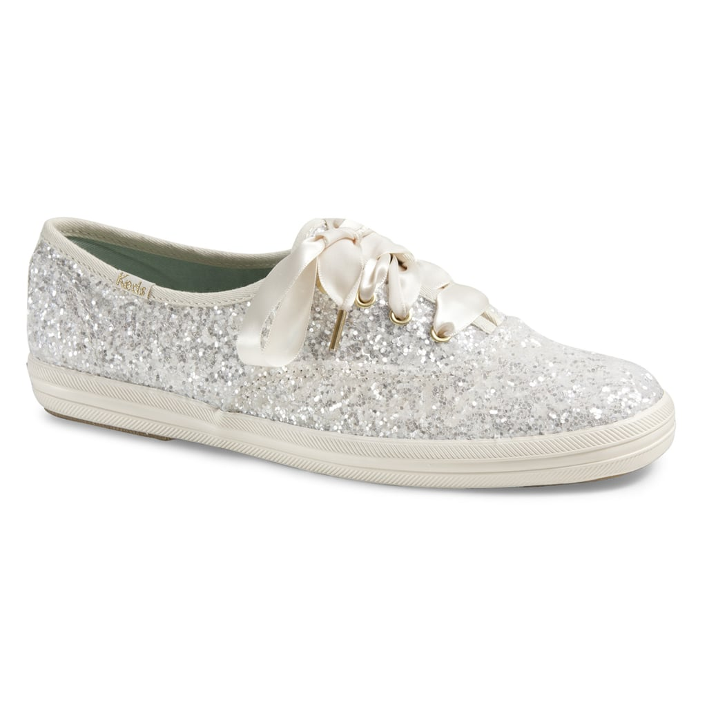 keds wedding shoes keds x kate spade wedding sneakers popsugar fashion 5303