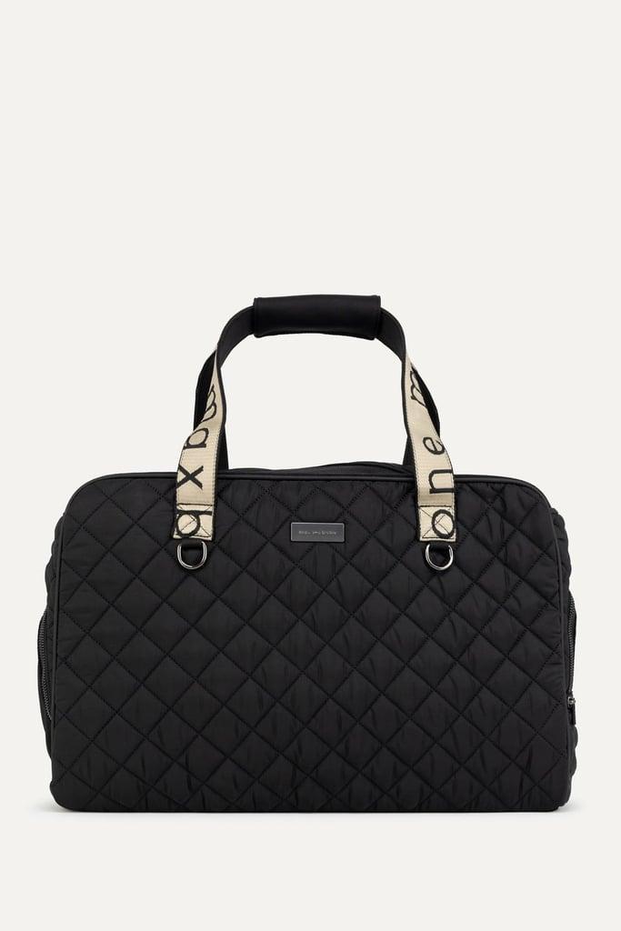 Maxbone Sport Carrier Bag