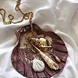 5. Shell Jewellery