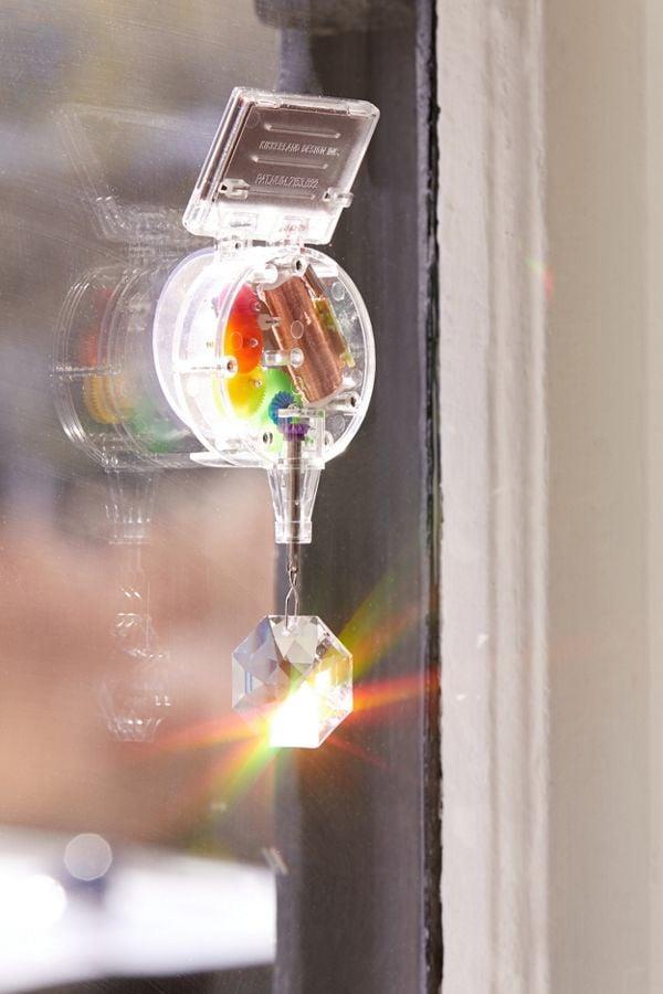 Kikkerland Design Rainbow Maker