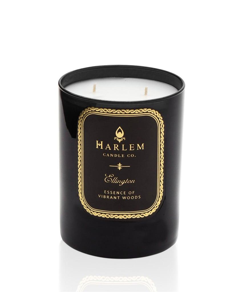 Harlem Candle Company Ellington Luxury Candle