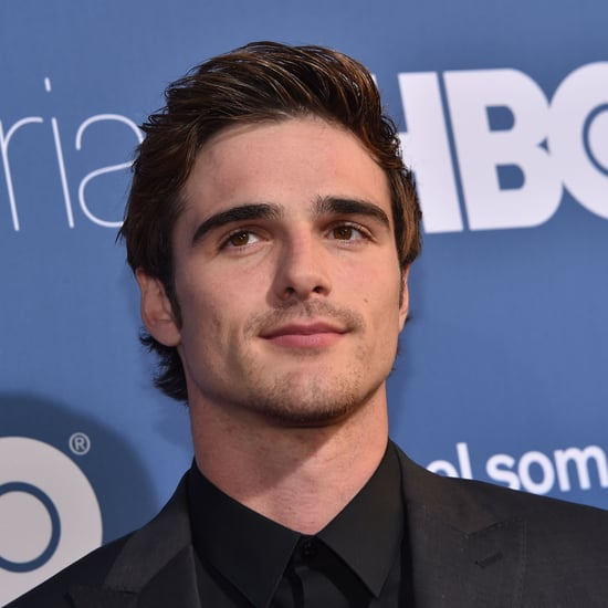 Who Is Jacob Elordi Dating?