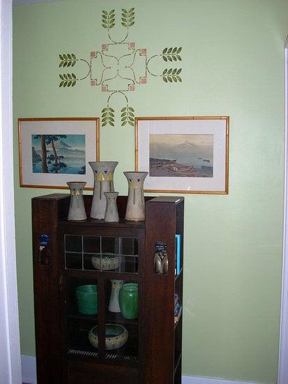 Su Casa Color Changes Everything Popsugar Home