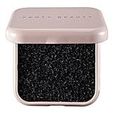 Fenty Beauty's Dry Brush-Cleaning Sponge