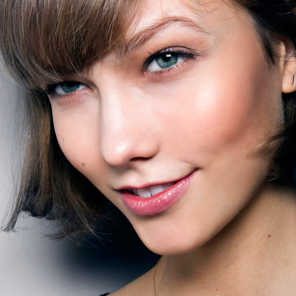 What Is Anti Ageing Omnilux Light Therapy For Skin