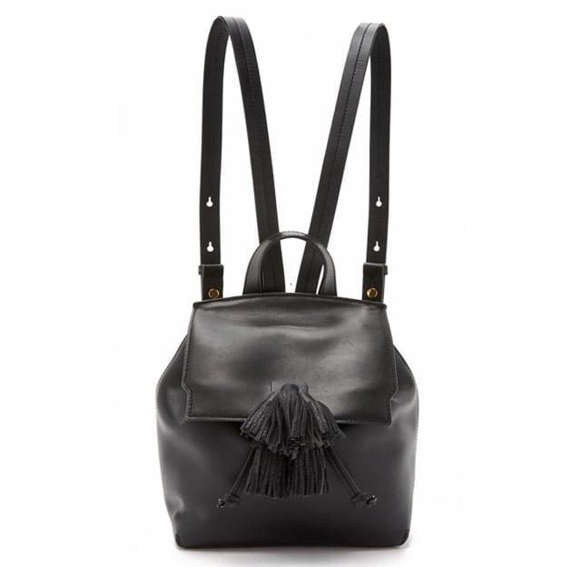 Rebecca Minkoff 'Sofia' Backpack ($345)