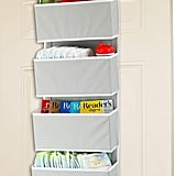 Four Pocket Hanging Organizer