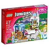 Lego Juniors Cinderella's Carriage