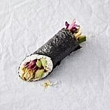 Chicken Maki Roll