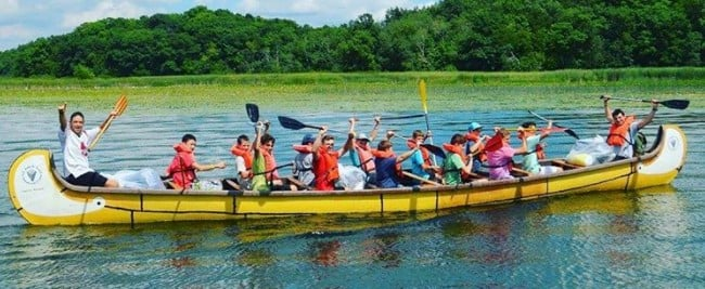 11 of America's Best Summer Camps That Kids Will Be Begging to Attend