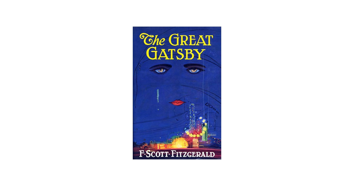 the materialistic character of daisy in the novel the great gatsby by f scott fitzgerald The theme of carelessness in the great gatsby by f scott fitzgerald essay sample  in the novel the great gatsby by f scott fitzgerald, the characters daisy and tom demonstrate the.
