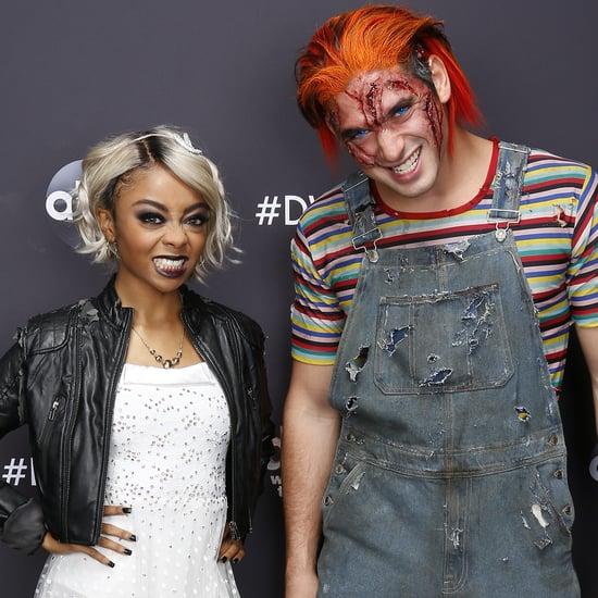 Celebrity Halloween Costumes 2020 | Pictures