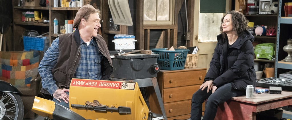 When Does The Conners Season 2 Premiere?