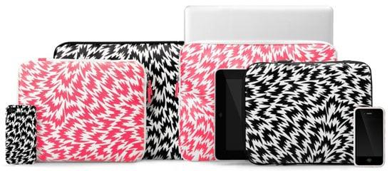Designer iPhone 4 Cases