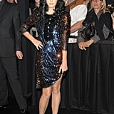 Which Katy Perry Look is the Most Fab?