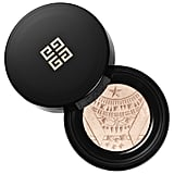 Givenchy Bouncy Highlighter Cooling Jelly Glow