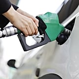 Compare gas prices to find the most affordable gas with sites like GasBuddy.com