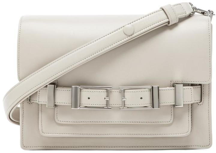 A.L.C. Hutton Crossbody