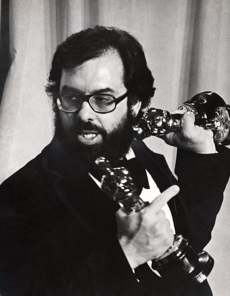 Francis Ford Coppola, 1975