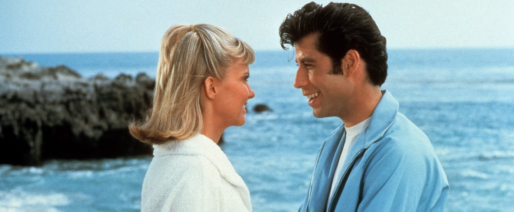 Grease Prequel Summer Loving Movie Details