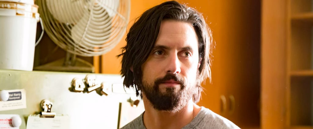 This Is Us Just Dropped the Most Telling Clue About Jack's Death Yet
