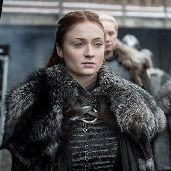 Are Sansa and Tyrion Still Married on Game of Thrones?