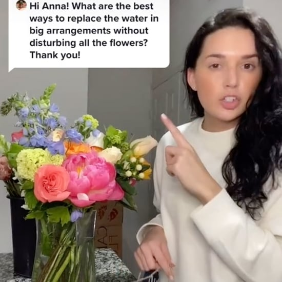 Flower TikTok: How to Keep Your Plants Alive and Healthy