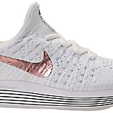 Nike Women's LunarEpic Low Flyknit 2 Running Shoes