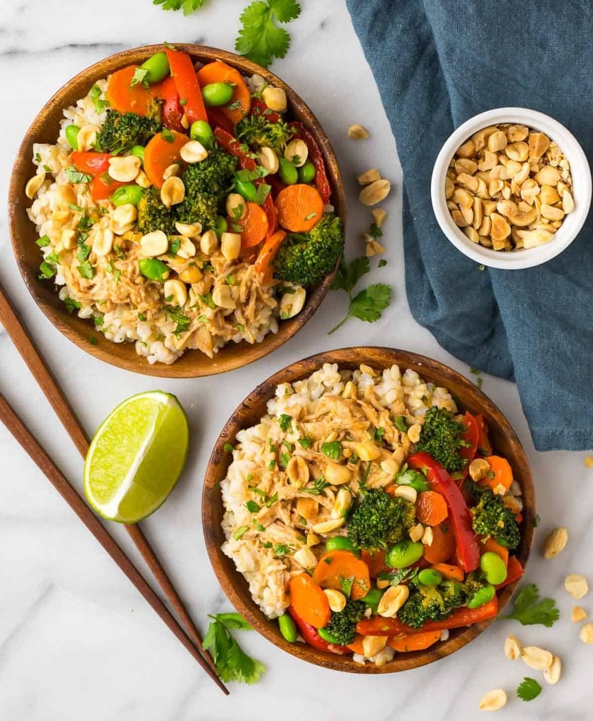 25 Healthy Dinners For Kids That Will Make Them Actually Want to Set the Table