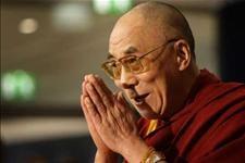 Dalai Lama Defends Islam As Peaceful Religion