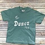 The Dunes 709 T-Shirt