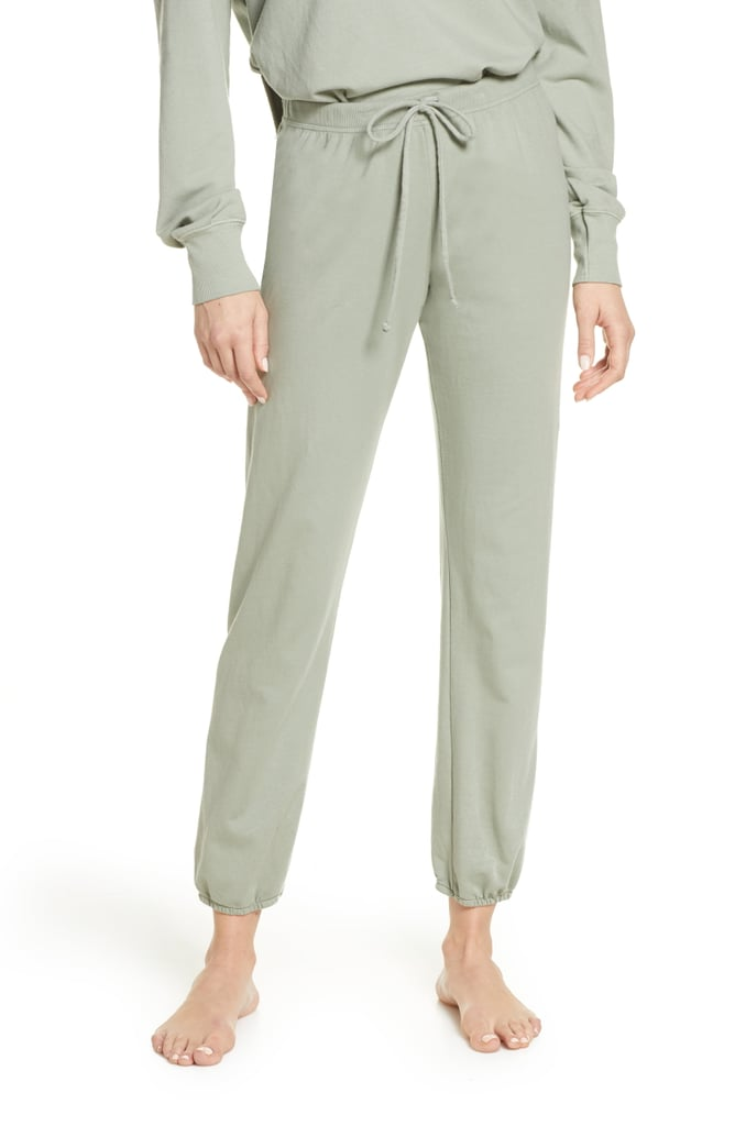 Project Social T Anything Goes Sweatpants