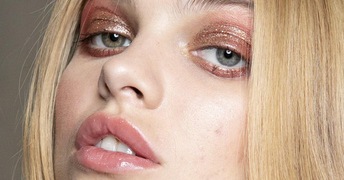Switch Up Your Look by Letting Your Zodiac Sign Match You to a Summer Makeup Trend.jpg