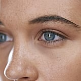 Look at Your Eye Color