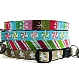 Holiday Collars