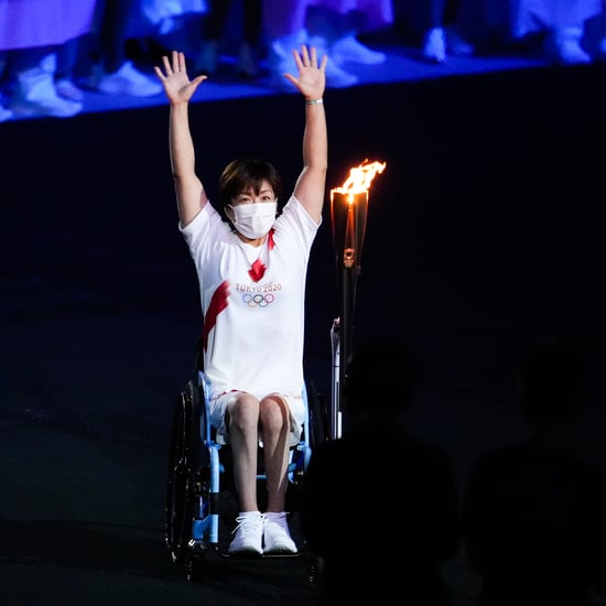 Paralympians Will Get Paid the Same For Medals as Olympians