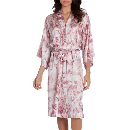 Best Robes For Women Under $50